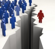 Majority of men remain ignorant of gender divide in Australian workplaces