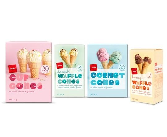381-Pams-Ice-Cream-Cones-Group
