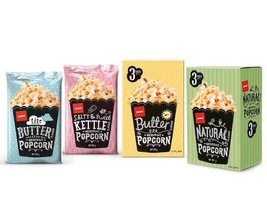 387-Pams-Popcorn-Group