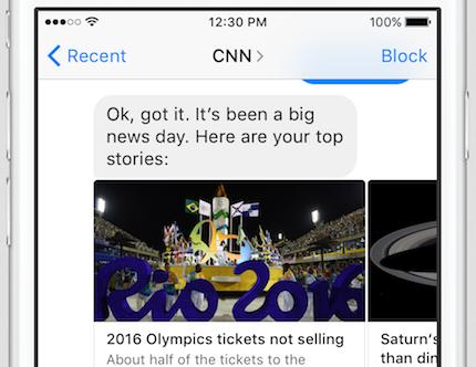 CNN bot 540