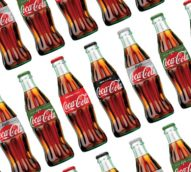 Coca-Cola officially boots Coke Zero after a year of No Sugar marketing