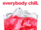 """Cottee's tells Australia to """"chill"""" after reports of its demise"""