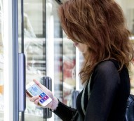 Philips sheds light on the indoor positioning system hitting Australian retailers soon