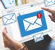 Attn to detail: using your email signature as a marketing channel