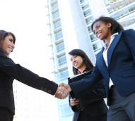 Find your females: what are they really saying about your business and brand?