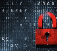 Marketers and the data security responsibility