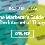 the-internet-of-things-trend-briefing