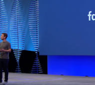 The Zuckerberg Manifesto: Facebook's lofty global community goals