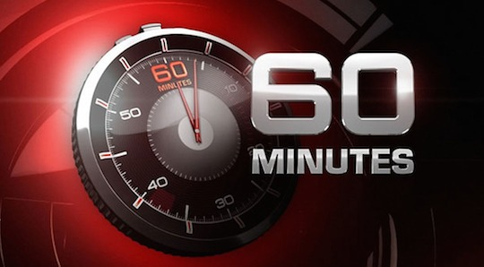 '60 Minutes' producer sacked as Nine releases report into Sally Faulkner story