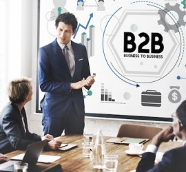 Carlos Hidalgo: B2B change management and the danger of 'shiny new toys' in marketing tech