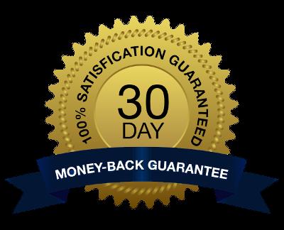 Pro-30-day-guarantee-400