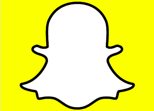 Making it snappy: the marketer's definitive guide to Snapchat