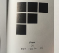 Are these major brand logos ripped from the same 1980s design book?