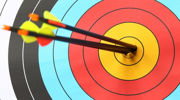 How to get the most out of the three retargeting channels