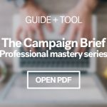 campaign-briefing-guide-template