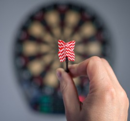 How to effectively employ segmentation, personalisation and dynamic creative in your retargeting strategy