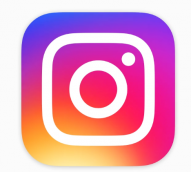 Instagram changes its look, internet reacts