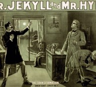 Jekyll and Hyde: the double-edged sword of social media