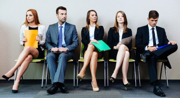 The social CV of brand you