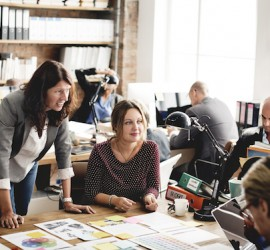 B2B marketing and innovation – seven ways to turn a great idea into reality