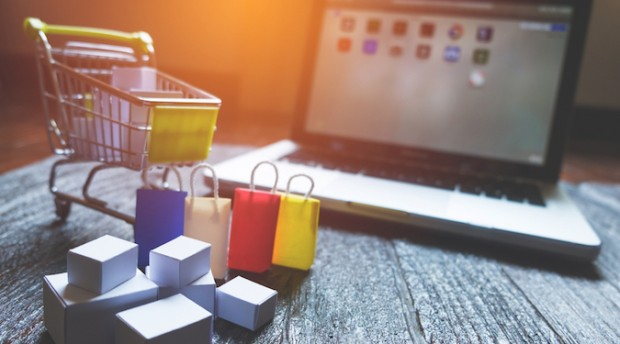 APAC region experiences highest cart abandonment rates: remarketing report