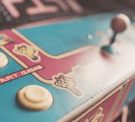 Attribution: are you getting gamed?