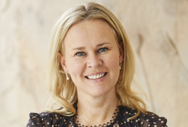 Wrigley appoints Alison Levins as marketing director