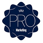 Marketing Pro