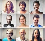 Facial recognition technology: the key to consumer emotion detection