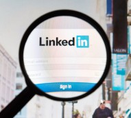 LinkedIn now allows advertisers to target audiences using their own first-party data