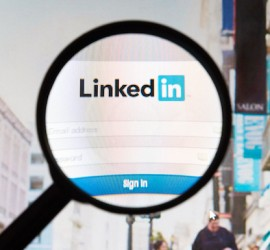 What Microsoft's LinkedIn acquisition means for both brands