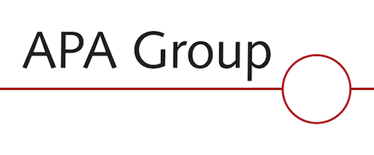 logo-apa-group1