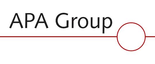 logo-apa-group1