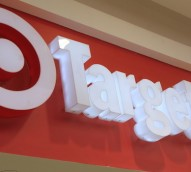 How Kmart ate Target: a story of brand cannibalisation