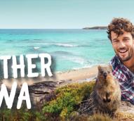 Why Tourism WA's hashtag campaign backfired