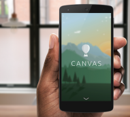 Five best practice tips for Facebook Canvas