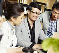 Launching an employee brand ambassador program