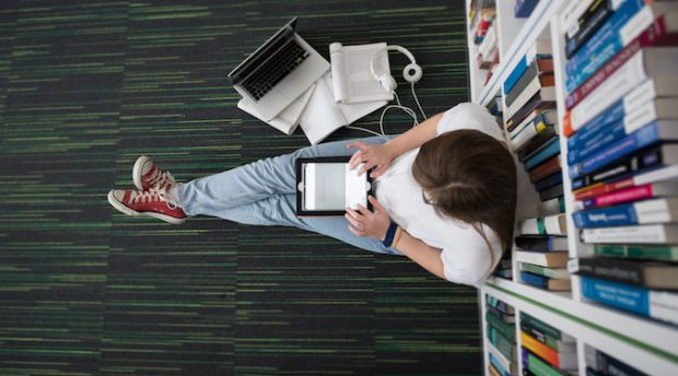 UCI postgrad qualifications in Social Media and Digital Marketing now available in Australia