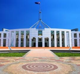 Social media analysis of brand Turnbull versus Shorten