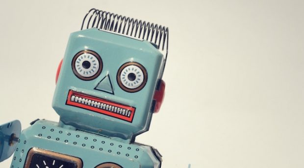 Chat bots and the age of conversational commerce