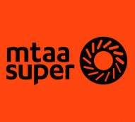 Industry fund MTAA Super rebrands with bold, progressive identity
