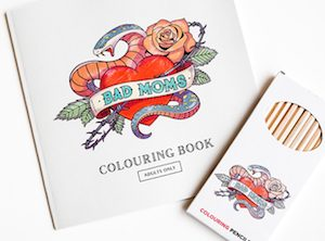 BadMoms_ColouringBook