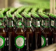 Coopers ends Heineken's 20-year run as beer of Australian Open