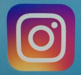Half the internet is on Instagram and LinkedIn catches a Rocket  – social media news by SMK