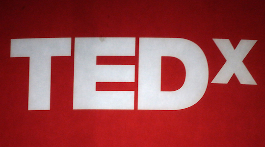 What TEDx Sydney can teach you about engaging internal audiences