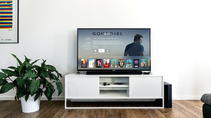 Research has found the optimum time film marketers should wait before releasing DVDs