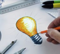 Four steps to best practice design thinking in CX projects