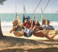 Bundaberg launches Lazy Bear brand extension