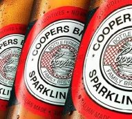 Coopers focuses on heritage in national push for Sparkling Ale