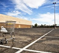 The top four reasons customers leave online stores before buying